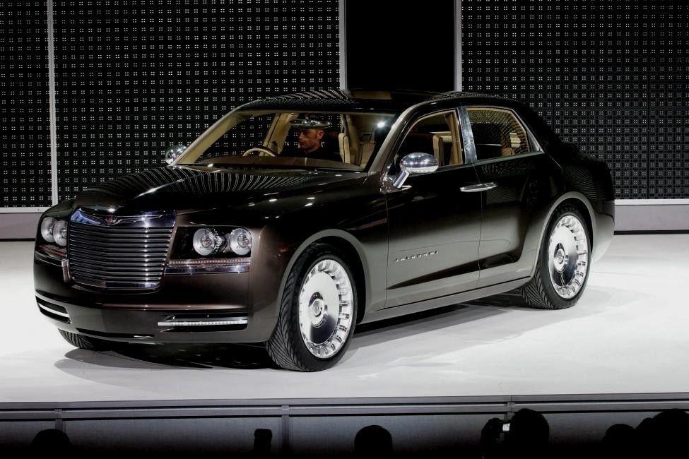 2015 chrysler 300 srt8 hellcat world car models autos vehicles pinterest. Black Bedroom Furniture Sets. Home Design Ideas