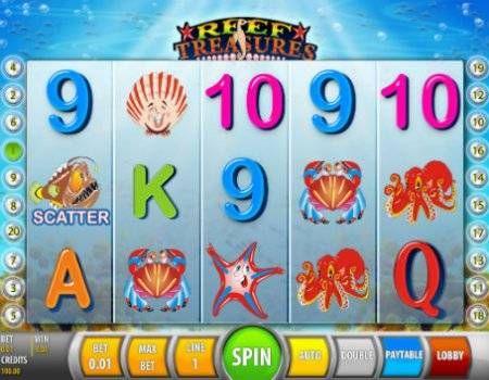 игровые автоматы покер играть бесплатно и без регистрации онлайн