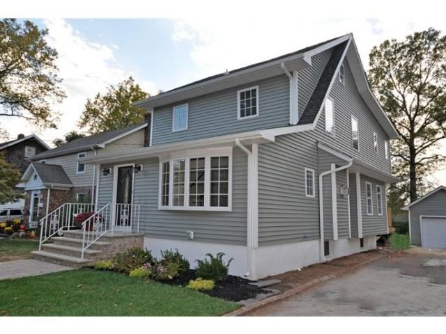254 Elm Avenue, Teaneck NJ - Trulia