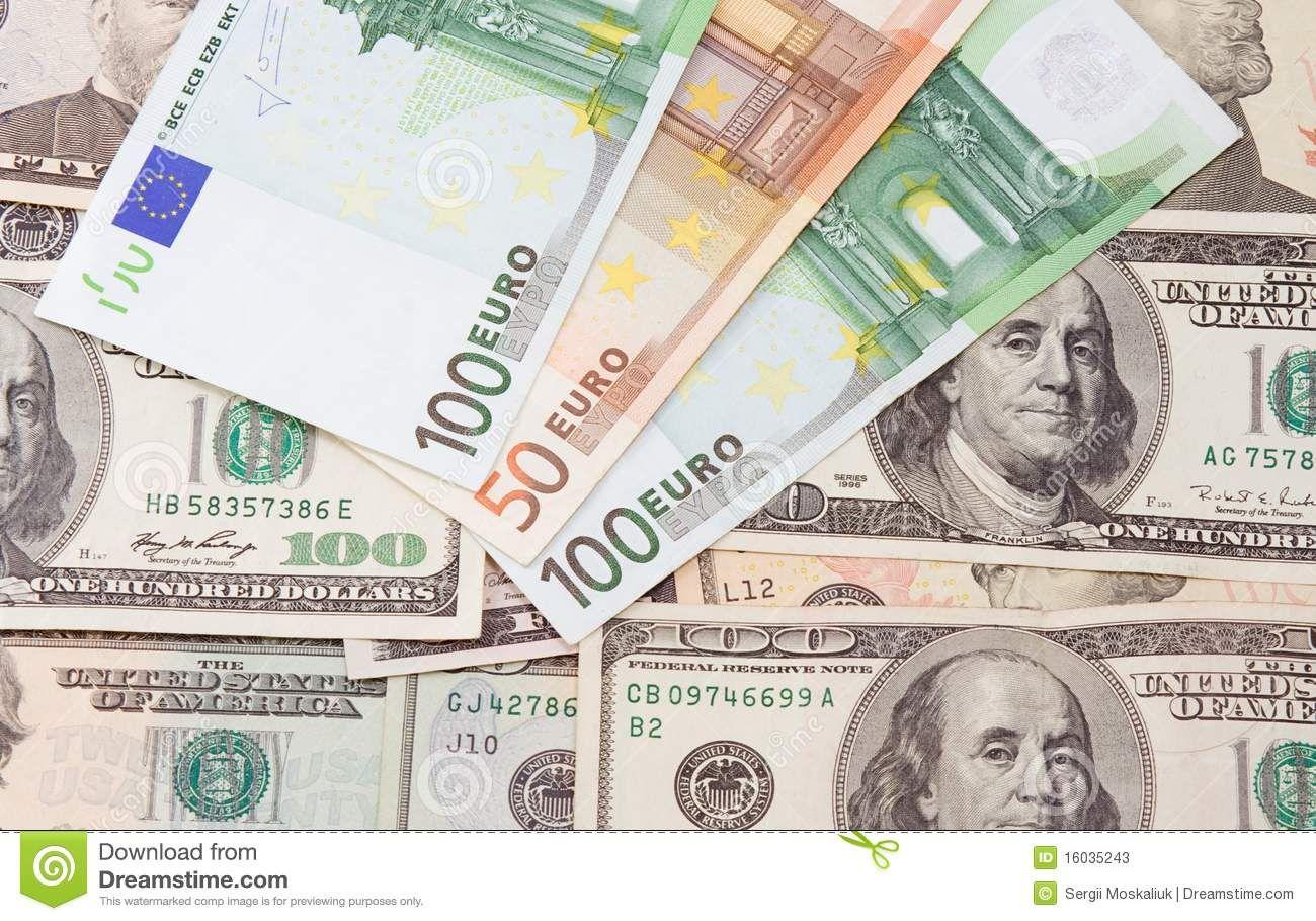 69 Dollar In Euro