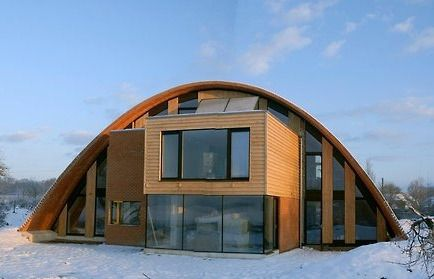 eco house designs and floor plans uk the best eco friendly homes