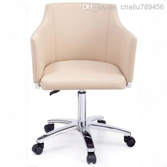 Cheap Office Chair Best Hot New Design Office Chairs Upholstered
