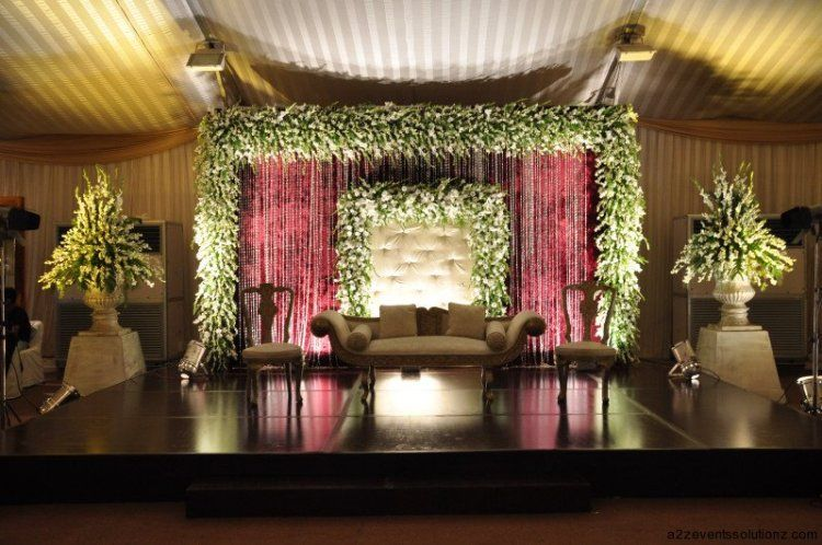 Mehndi barat stage decoration ideas 2014 2015 barat mehndi barat stage decoration ideas 2014 2015 junglespirit Choice Image