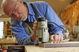 Make it yourself. This will be great for holidays.  http://teds-woodworking.digimkts.com/ My husband loves woodworking and this is a perfect project for him.  I can make this  Been searching for   diy tiny homes woods  .  http://teds-woodworking.digimkts.com/