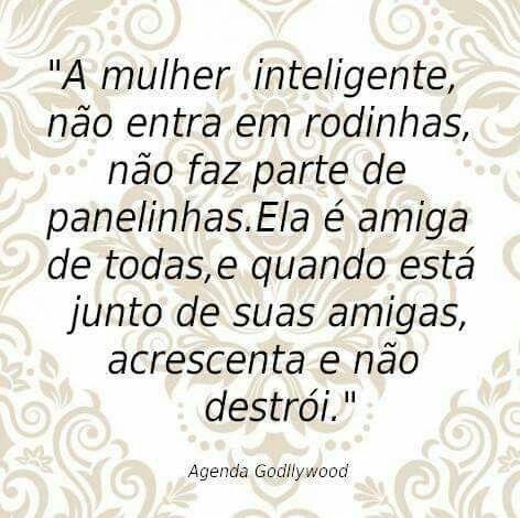 Cristiane Cardoso Godllywood Things Faith Happy Thoughts