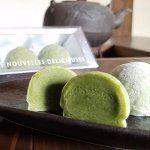 宮崎の旨い名物が食べたい!宮崎県の名物ご当地グルメ15選 | 旅時間 | ページ 4 / 4