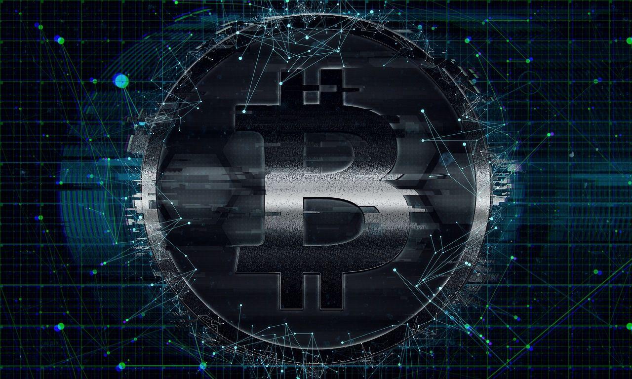 în ce criptocurrency să investească