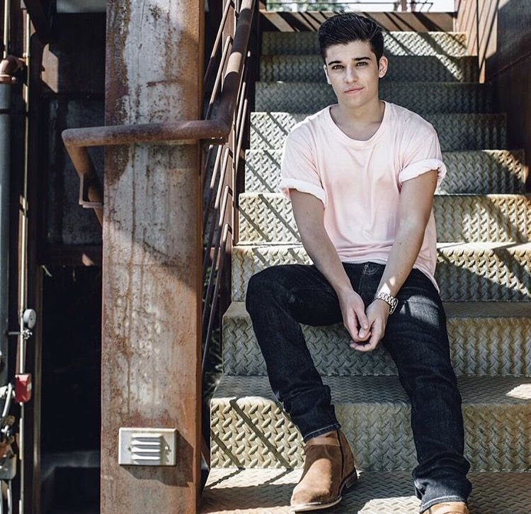 Pin On Sean O'Donnell