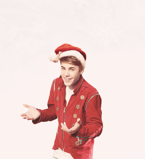 Merry Christmas Beliebers All About Justin Bieber Justin Bieber Love Justin Bieber