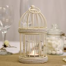 Image result for table centrepieces tealights