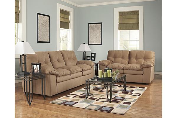 Ashley Furniture Homestore Home Furniture Sales Furniture Stores Living Room Sets Furniture Living Room