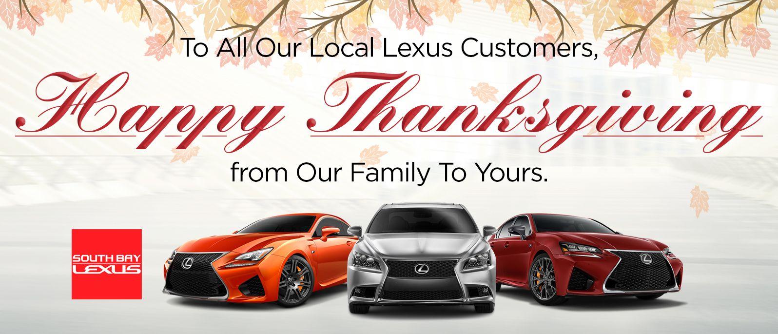 18 Lexus Sales Events Ideas In 2021 Lexus Lexus Dealer South Bay