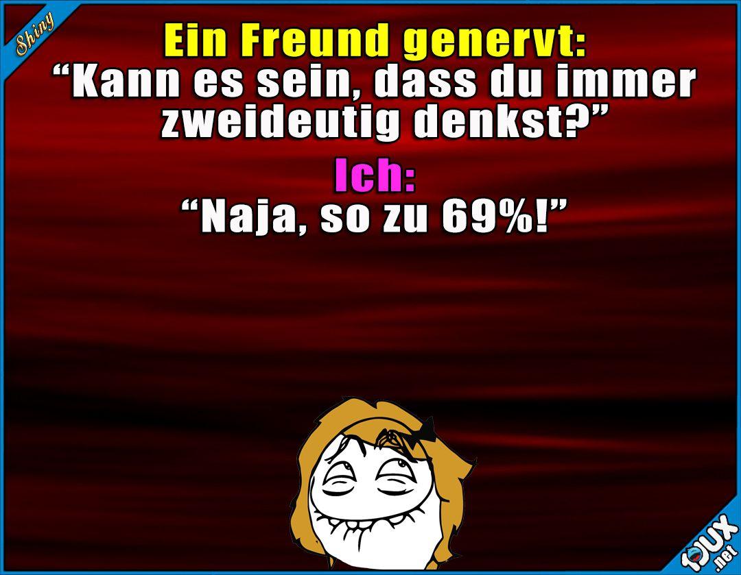 lustige zweideutige sprüche Zweideutig ist doch lustig! :P Lustige Bilder und Sprüche #Humor  lustige zweideutige sprüche