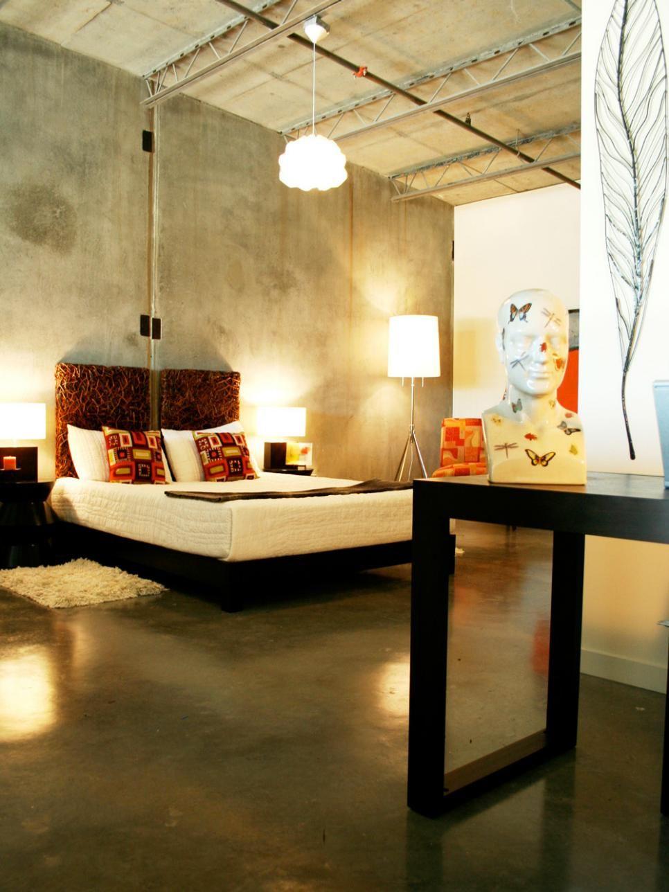 Flooring Tips For Master Bedroom
