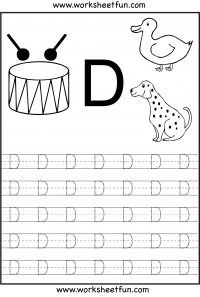 Letter B likewise First Grade Sight Word Worksheets furthermore Letter Tracing Upper Case Y likewise Aeab B A E C C C A B D Bf moreover Dtracing. on letter y tracing