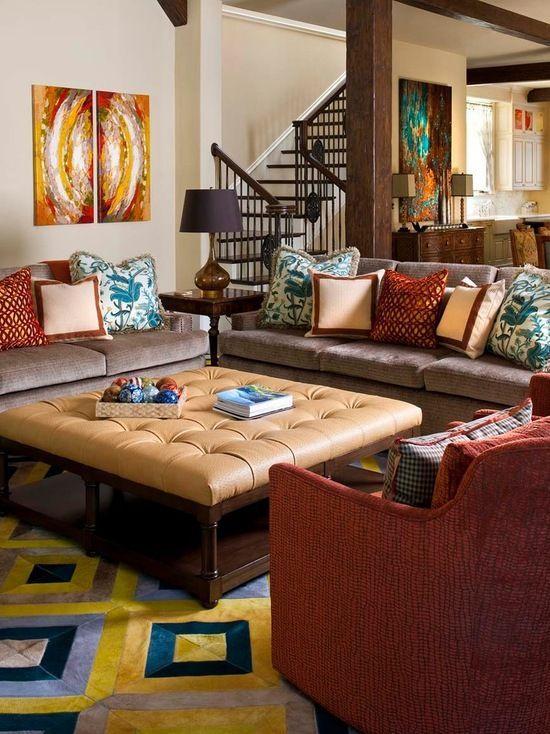 Sophisticated Luxe Residence, hacienda chic, interior design, socal interior design, California Interior Designer, Dallas Interior Designer, home decor, luxury home, interior design texas, interior design california, interior design socal