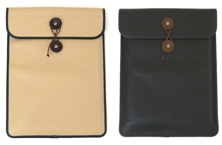 leather_macbook_air_case.jpg