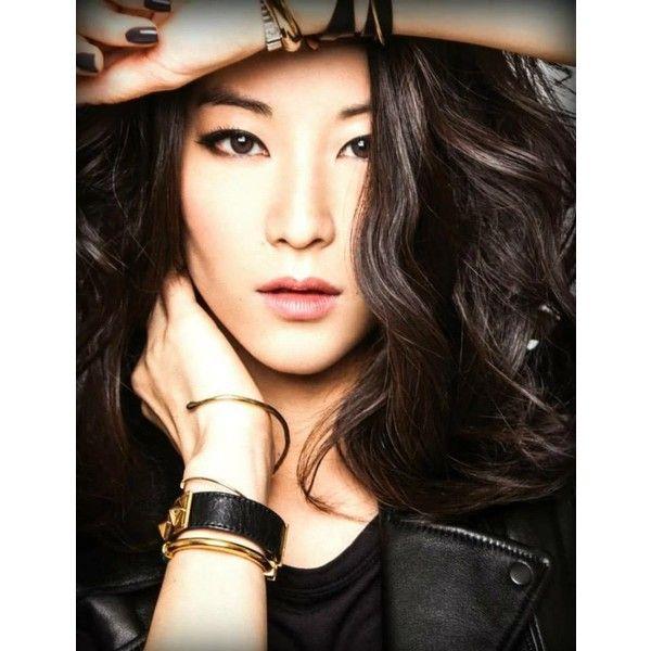 Arden Cho Arden Cho Clothes Design Hottest Female Celebrities