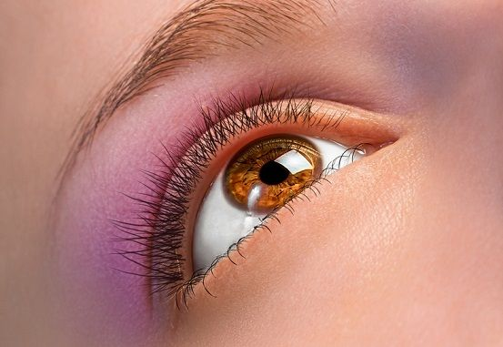 Amber Eyes Meaning Personality And Makeup Tips Amber Eyes Makeup Tips Amber Eyes Color