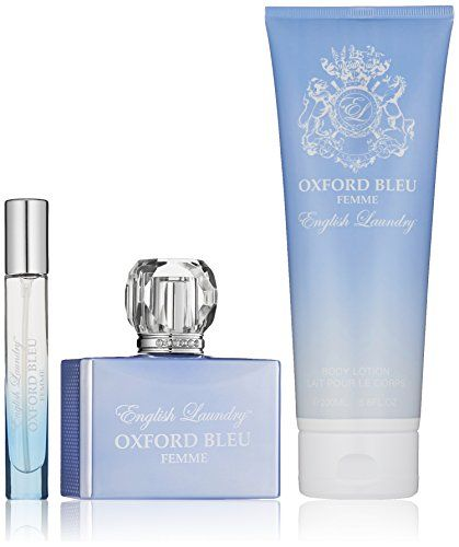 Pin On Women S Fragrance Sets
