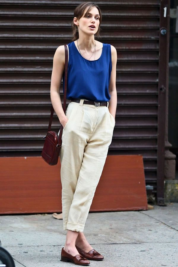 calune audace pinterest soltinha mode et style, street style style style 00e0f8