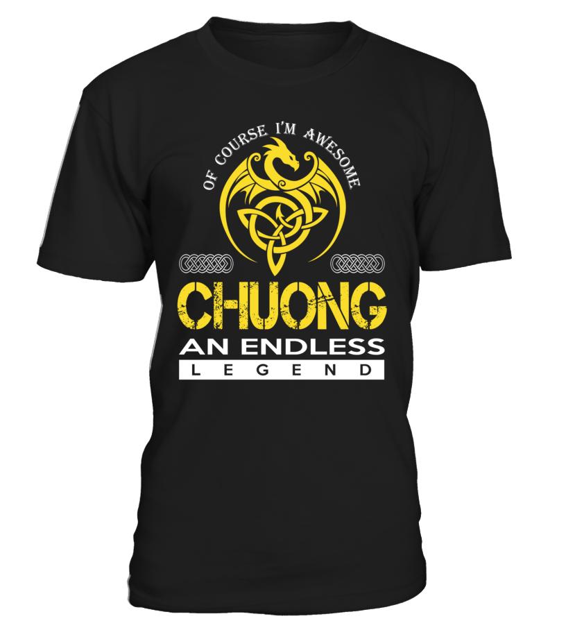 CHUONG An Endless Legend