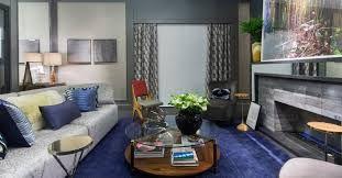 Resultado de imagem para dormitorios violetas y lilas