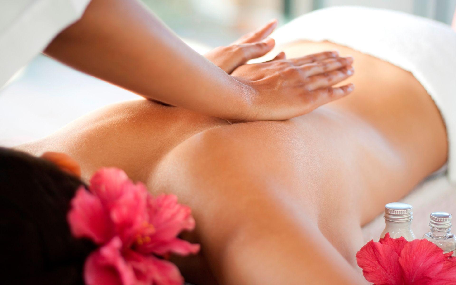 Ayurvedic Massage Centre in jor bagh, race course , New delhi