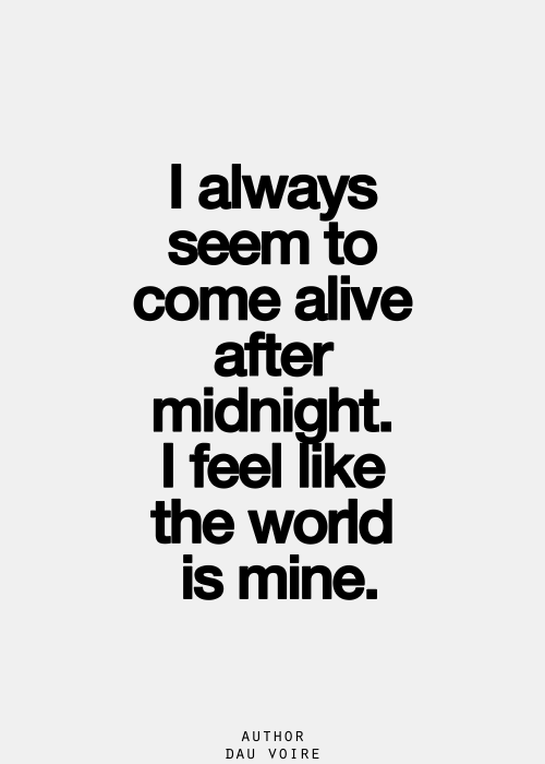 Pin By Julia C On Cq Let S Talk About Midnight Quotes Inspirational Quotes Pictures Quotes Deep Feelings