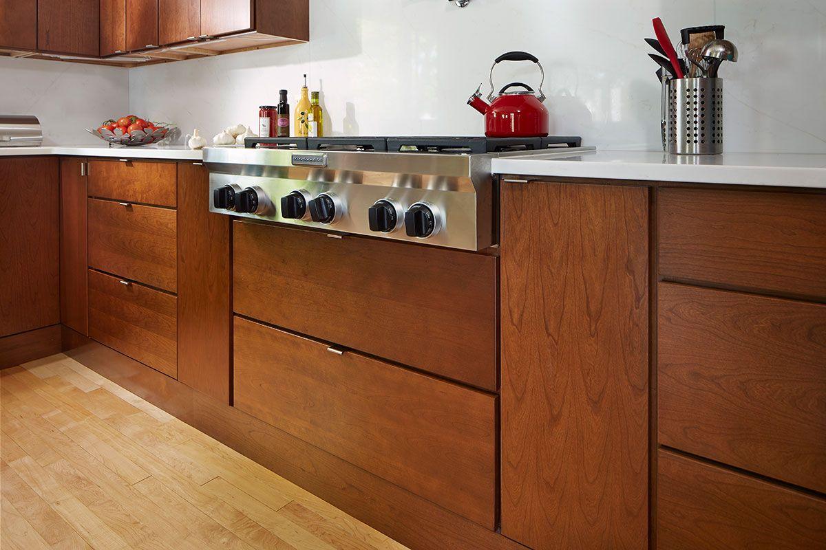 Pin on Condo Kitchen Ideas