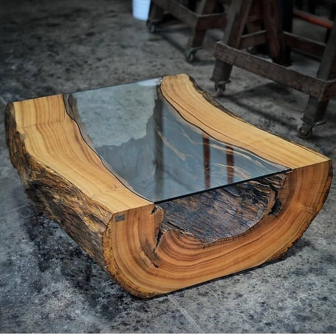 Photo of Erhalten Sie Zugang zu 16.000 Holzbearbeitungsplänen