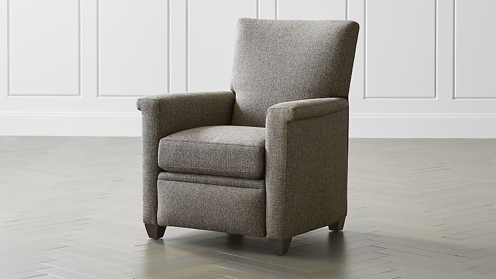 Cool Declan 360 Swivel Recliner Swivel Chairs Upholstered Download Free Architecture Designs Scobabritishbridgeorg
