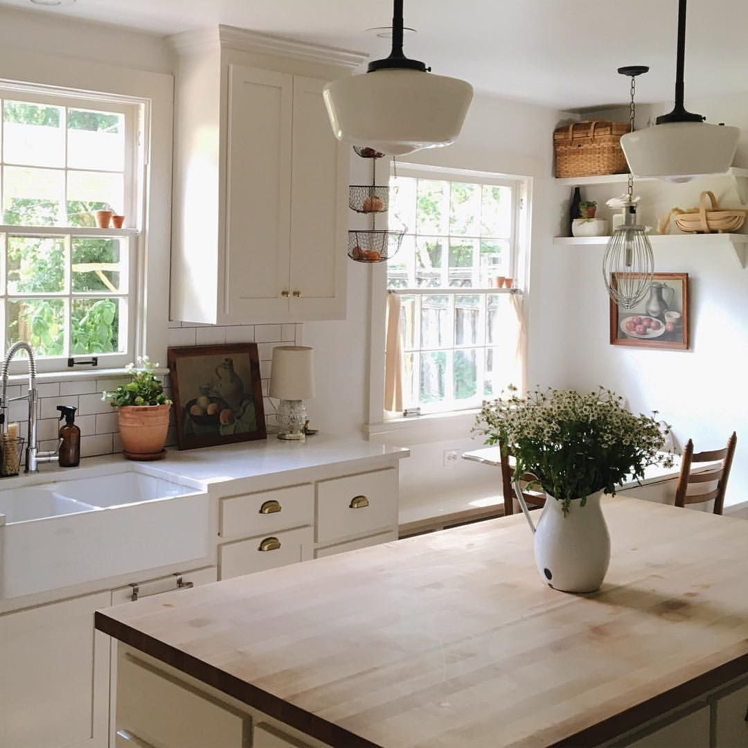Rustic Interiors | Cool interiors & Rooms | Pinterest | Interiores ...