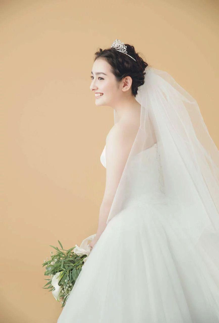 「早見あかり結婚」の画像検索結果