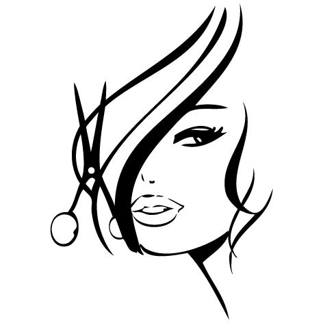 28++ Icone coiffure inspiration