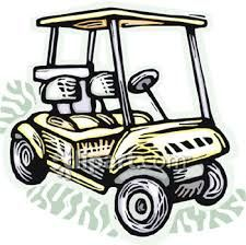 Image Result For Golf Cart Cartoon Images Golf Carts Golf Golf Event