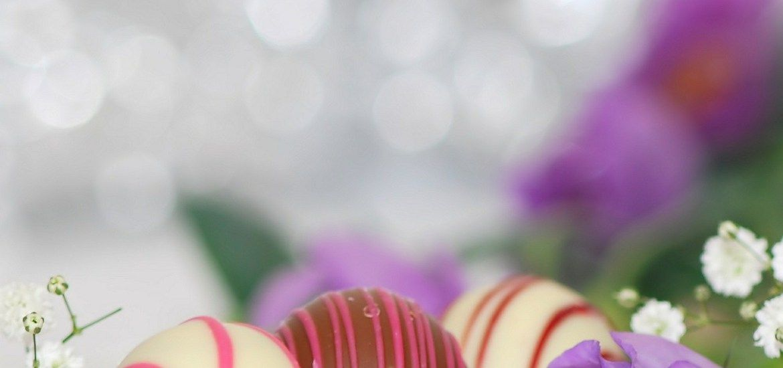 chocolates-sweets