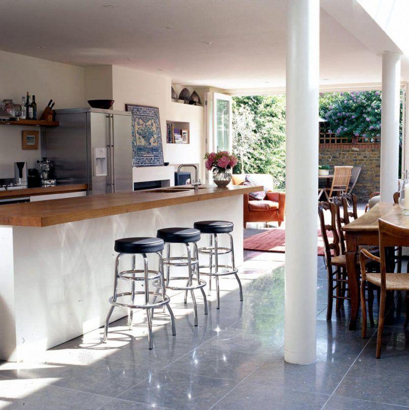 Dining Room Wooden Set Chrome Bar Stool Kitchen Flower Vase Refrigerator Pink Rose Armchair