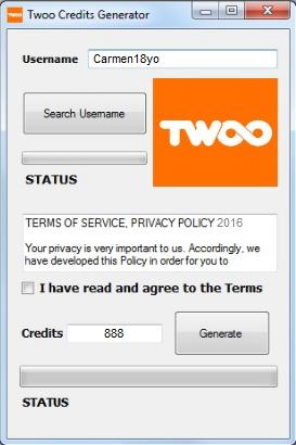 imlive credits adder torrent