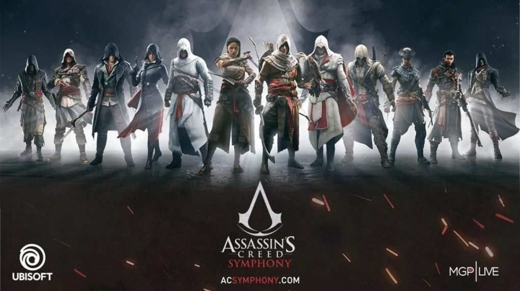 Assassin S Creed Origins Black Friday Cyber Monday Deals 2020 Overeview In 2020 Assassins Creed Creed Assassin S Creed Black