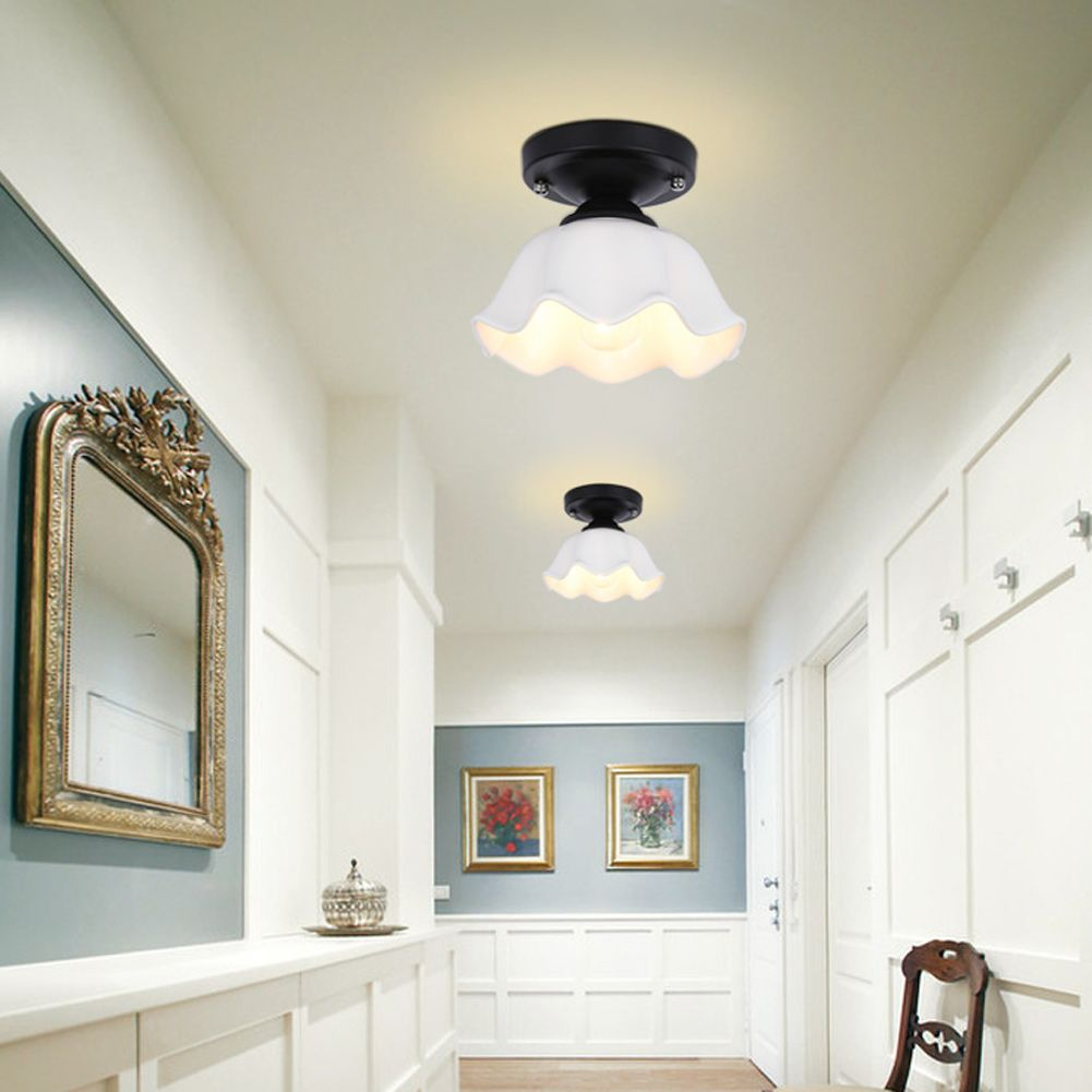 Living Room Wall Sconce Lighting | Modern glass, Wall sconces and ...