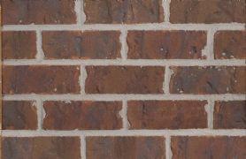 Boral Mt Laurel Brick Brick Suppliers Hardwood Floors