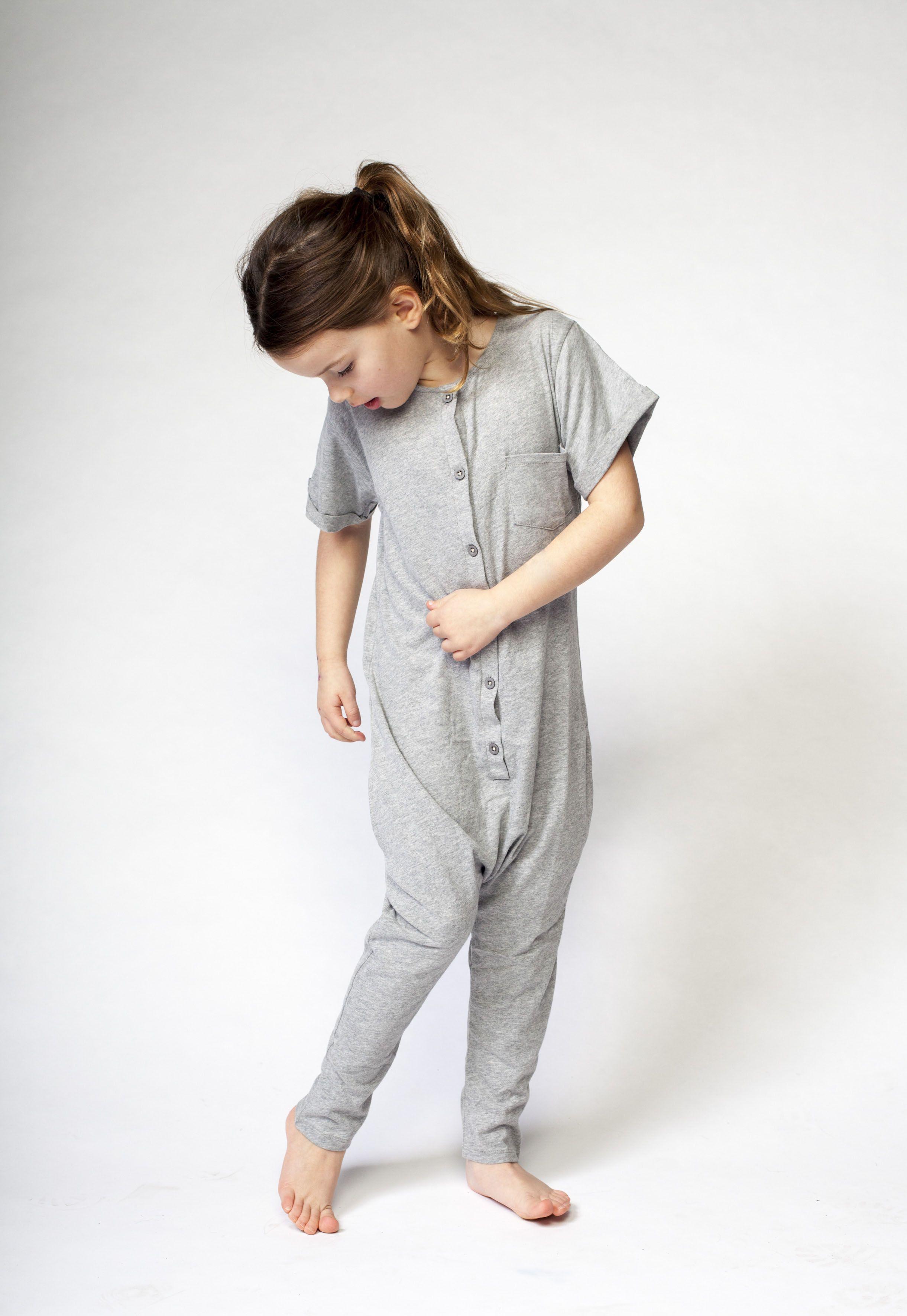 Kinderkleding Webshop.Yuna In Summer Suit Kids Children Kinderen Kinderkleding