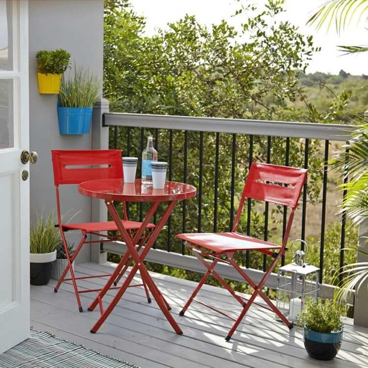 Balustrade Balkon treffen Sie die richtige Wahl für Ihren