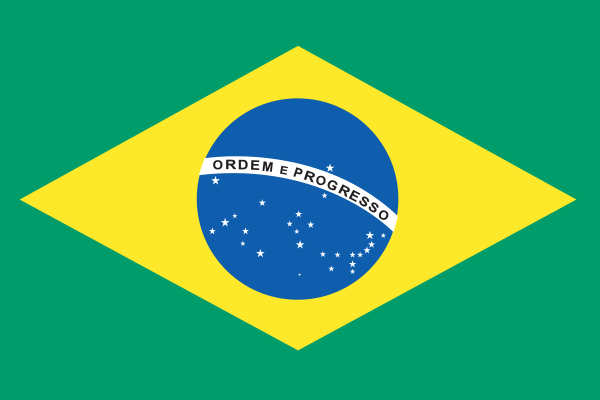 15 Country Flags And Their Hidden Meanings You Can T Un See Brazil Flag National Flag Flags Of The World