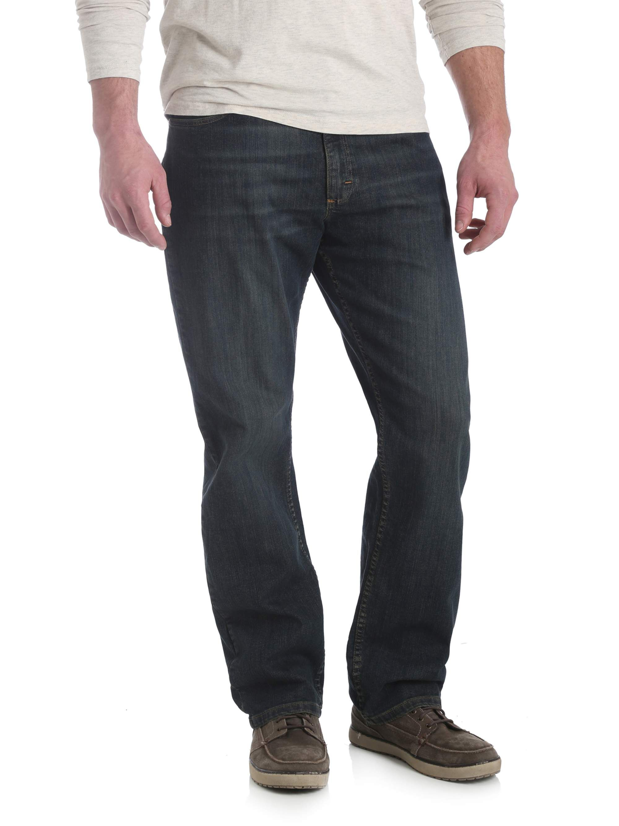Mens jeans with images straight fit jeans relaxed