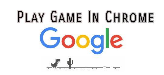 NHRTRIX [Google Chrome Tricks] আপনার Phone এ