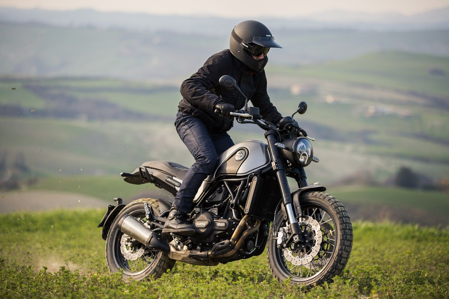 10 Bikes To Watch Out For In 2019 Coches Y Motocicletas Autos Y