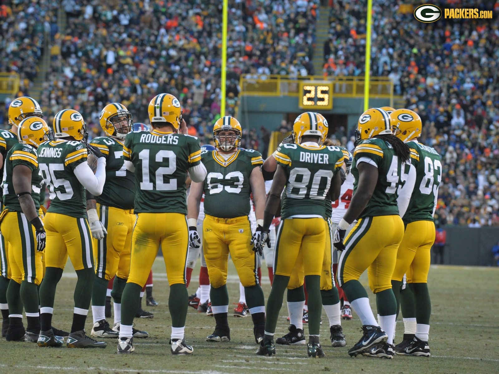 Green Bay Packers Clip Art Green Bay Packers 1 Green Bay Packers 2 Green Bay Packers 3 Nfl Green Bay Green Bay Packers Wallpaper Green Bay Packers