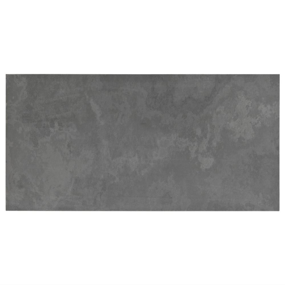 Floor And Decor Pool Tile Samba Gray Slate Tile  Slate Gray And International Style